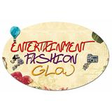 entertainmentfashion