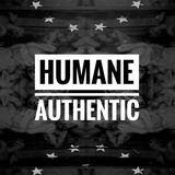 humaneauthentic
