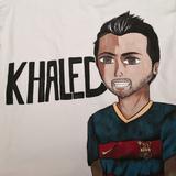 khumaid