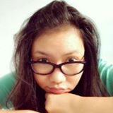 maria_siagian