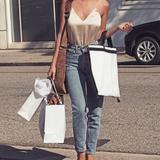 shoppermarcs