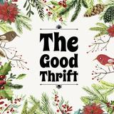 thegoodthrift