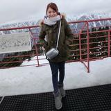 yushan512