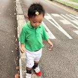 baby.ryan