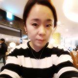 cuixiangdan_456