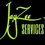 jayzeeservices