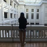 traveller_ren
