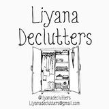 liyanadeclutters