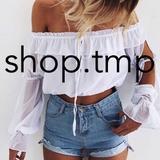 shop.tmp