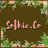 sofhie.co