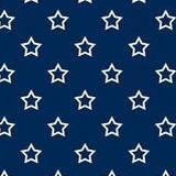 star_house