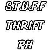 stuffthriftph
