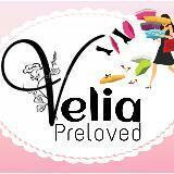 velia_preloved