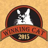 winkingcat