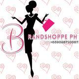 brandshoppeph