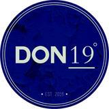 donineteen