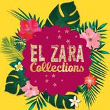 elzaracollections
