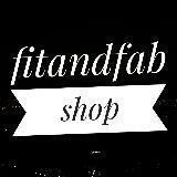 fitandfabshop