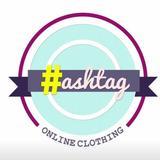 hashtagonlineshoppe