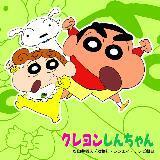 jackywong331