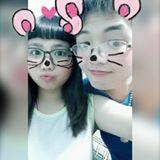 jia_xin_0514