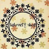 lalovely.shop