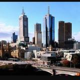 melbourne_best_valuee