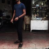 muhammad_hazim