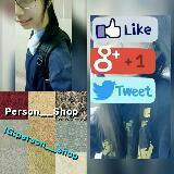 person__shop