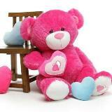 pinky.girl90