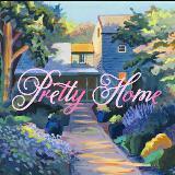 pretty_home