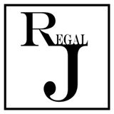 regal_jewellery