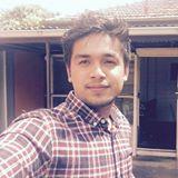 roshan_kc63