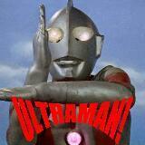 ultraman_hk