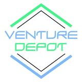 venture_depot