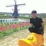 wei_cheng203