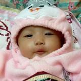 ashrafin
