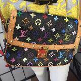 fashionwalmart_luxurybags