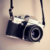 film.cameras