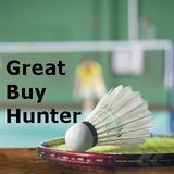 greatbuyhunter