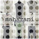 maharani13