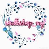 soulkshopmy