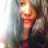 nurul_yunk