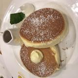 pancake_lover
