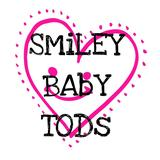 smileybabytods