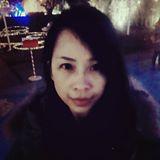 victoria_hsieh