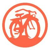 bikesingapore