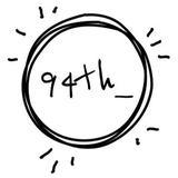 94th_