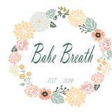_.babebreath._