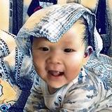 ann_chung